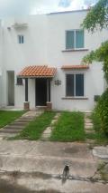 Casa en Renta en COUNTRY ALAMOS PRIVADA 1 Culiacán Rosales
