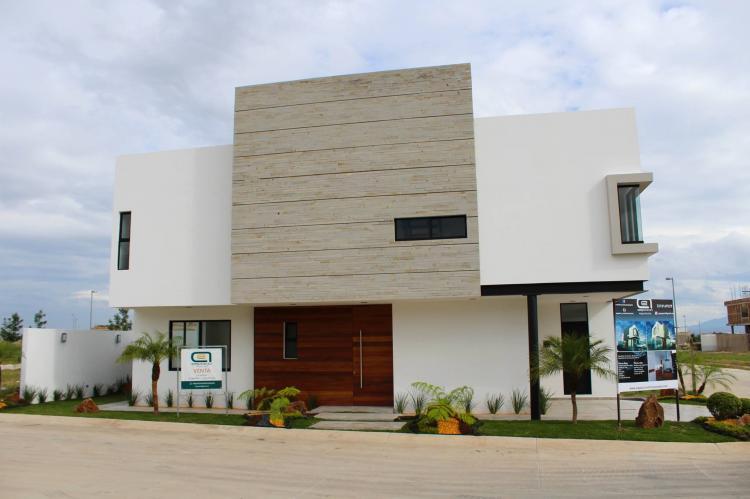 Punto Sur Residencia Acabados De Lujo Con Roof Garden 3