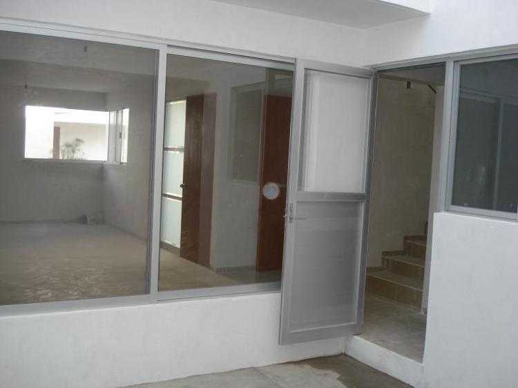 Foto Casa en Venta en AV . MU�OZ, San Luis Potos�, San Luis Potosi - $ 1.050.000 - CAV24354 - BienesOnLine