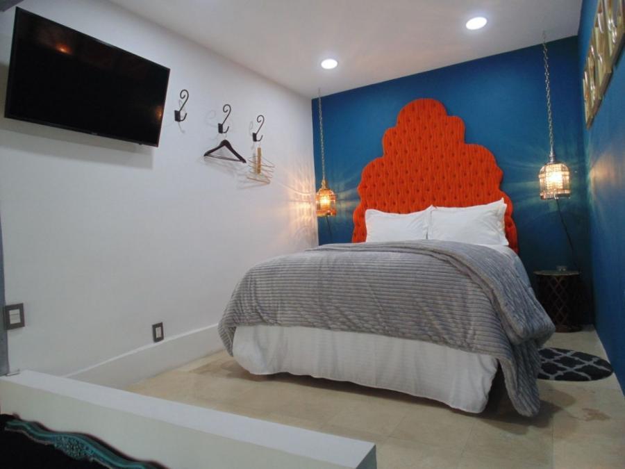 Foto Casa en Renta en VILLA PANAMERICANA, Coyoac�n, Distrito Federal - $ 15.000 - CAR291898 - BienesOnLine