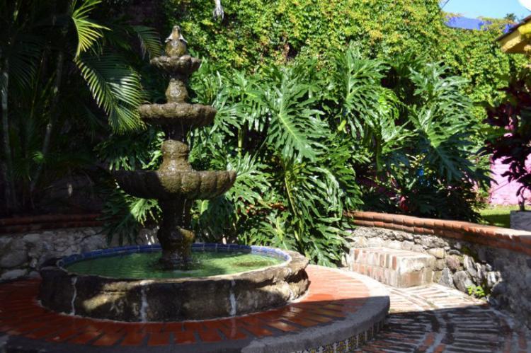 Foto Rancho  en Morelos, Arboles Frutales, Casa Alberca RAV213611