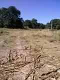 Rancho en Venta en  Amealco de Bonfil