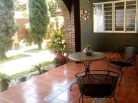 Casa en Venta en Jardines de Tuxtla Tuxtla Gutiérrez