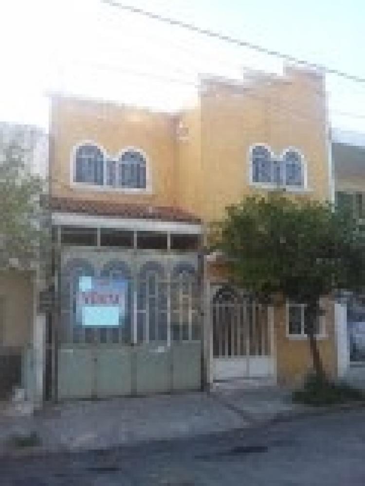 Foto Casa en Venta en belisario dominguez, Guadalajara, Jalisco - $ 999.000 - CAV108504 - BienesOnLine