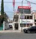 Local en Renta en ALGARÍN Cuauhtémoc