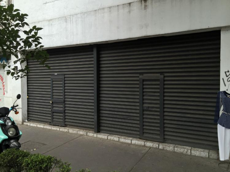 Foto Renta de Local Comercial con gran ubicaci�n  LOR158678