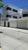 Departamento en Renta en BELLAVISTA Salamanca