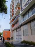 Departamento en Renta en cuahutemoc pensil Miguel Hidalgo