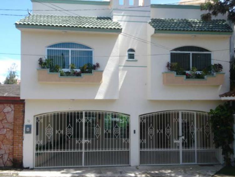 Casa Las Animas Xalapa Enriquez