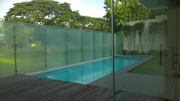 Foto Casa en Venta en Campestre, Tabasco 2000, Tabasco - 600 m2 - $ 23.000.000 - CAV211694 - BienesOnLine