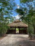 Terreno en Venta en leona vicario-puerto morelos ruta de los cenotes