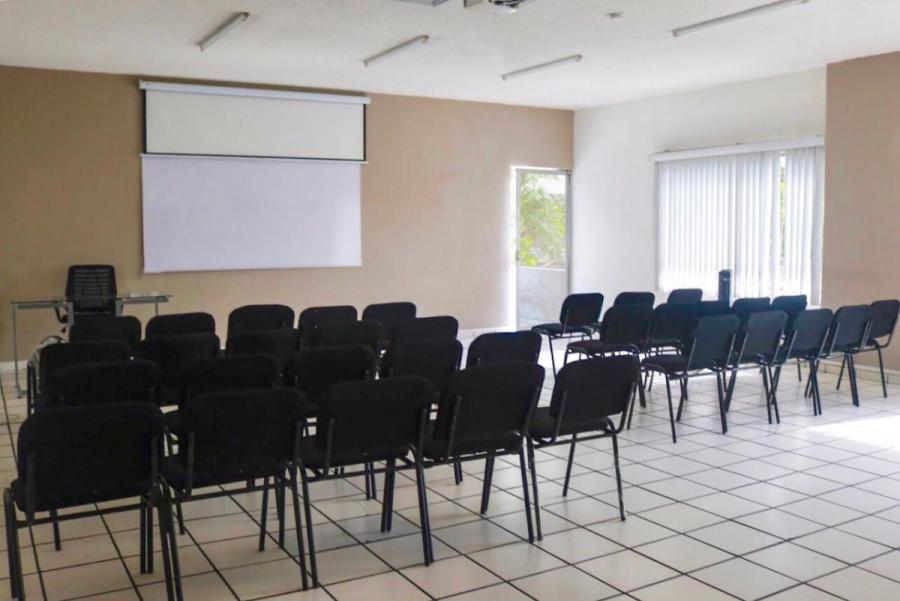 Foto Oficina en Renta en Zapopan, Jalisco - $ 250 - OFR266002 - BienesOnLine