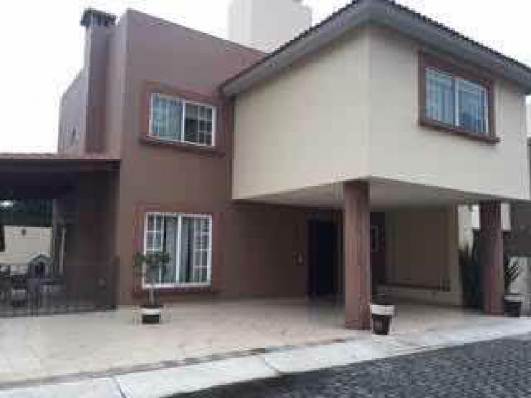 Se Renta Bonita Casa En La Isla Casa Blanca Car178153