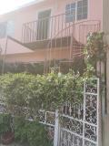Departamento en Renta en LOMAS HIPODROMO Tijuana