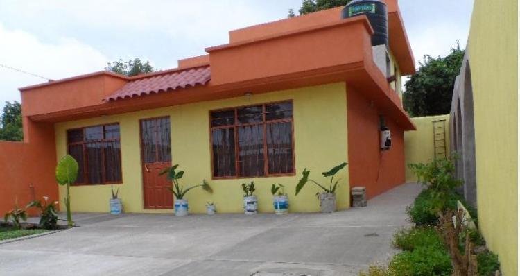 Casas Y Departamentos En Teziutlan En Venta Y En Renta
