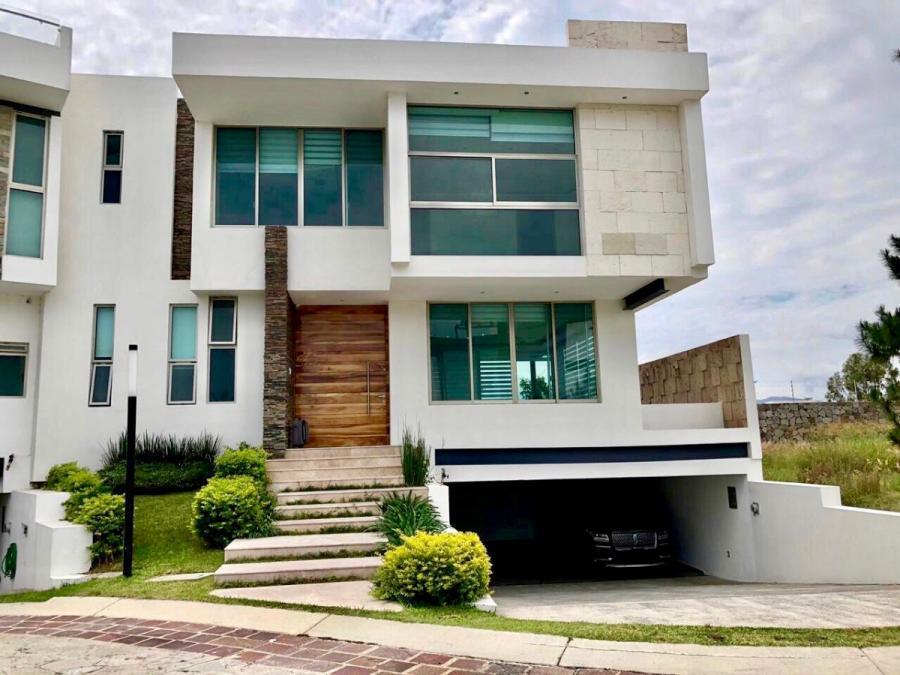 Foto Casa en Venta en Jardines Universidad, Zapopan, Jalisco - $ 15.200.000 - CAV232318 - BienesOnLine