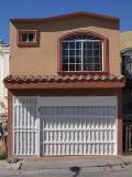 Casa en Venta en COLINAS DE CALIFORNIA Tijuana
