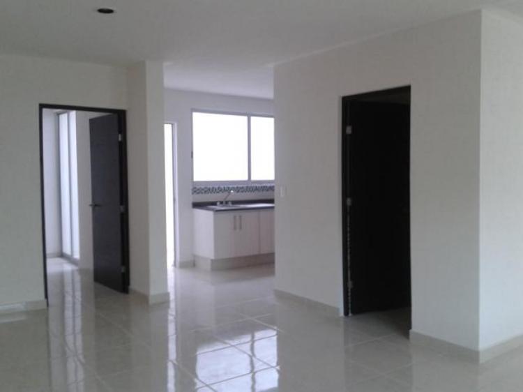 Se Vende Casa Irapuato Gto Privada Delfines Cav135349