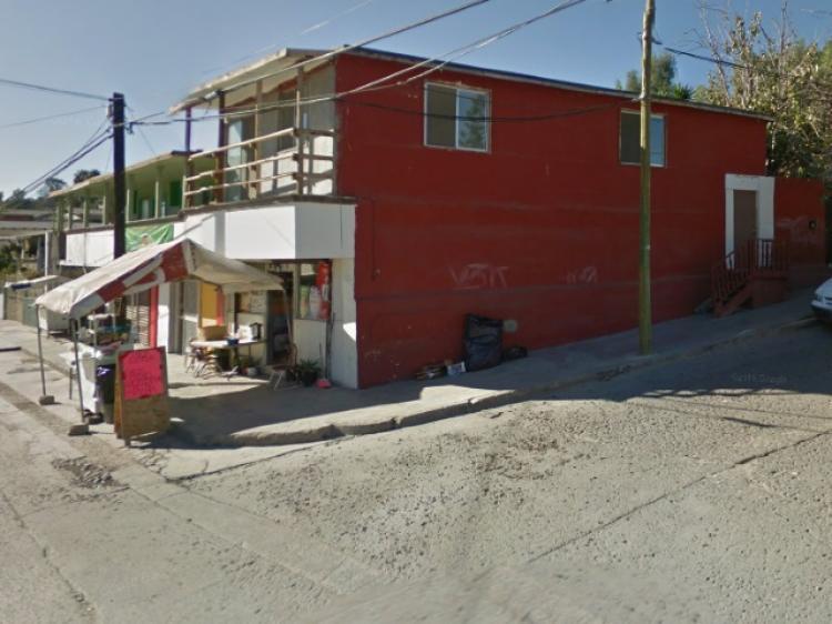 Se vende local comercial en la Col.Obrera, Tijuana