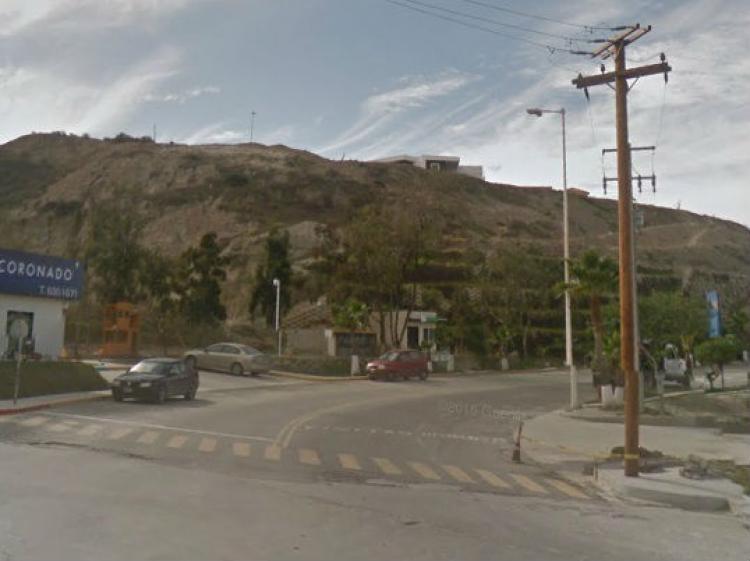 Foto Se vende terreno en Playas seccion Costa Coronado, Tijuana TEV212251