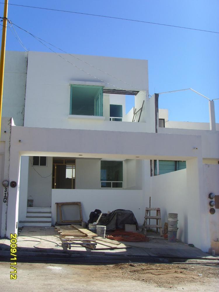 Alojamiento calle mexico - 1 2