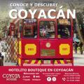 Casa en Alojamiento en Villa Coyoacán Coyoacán