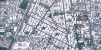 Terreno en Venta en FRACC. FLORESTA Veracruz