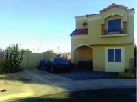 Casa en Venta en terrazas del sol Mexicali