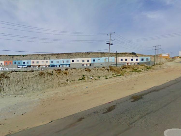 Foto Terreno comercial El Jibarito TEV206319