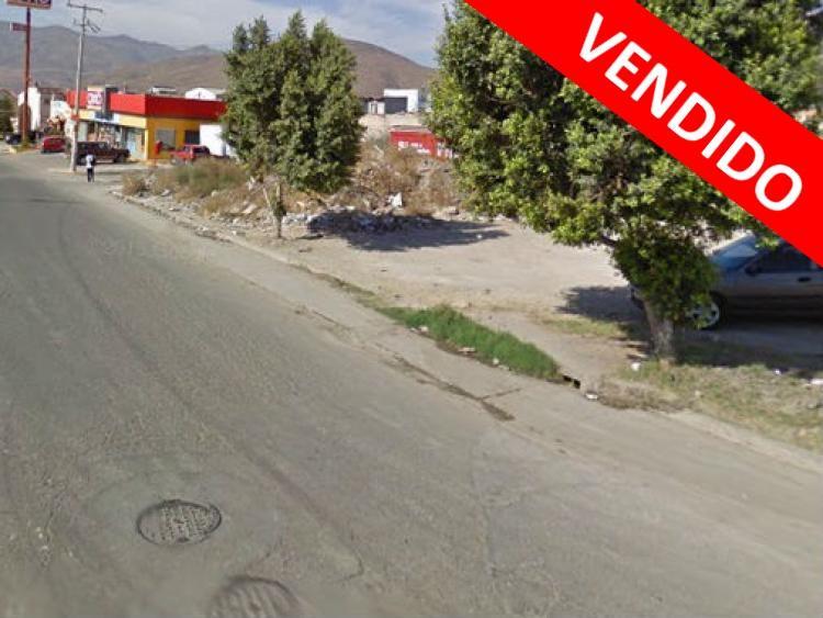 Foto Terreno comercial en Villa del Real TEV205657