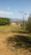 Terreno en Venta en San Felipe del Agua Oaxaca