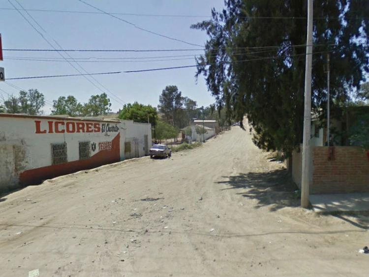 Foto Terreno en la Zona de la Presa Rodriguez TEV206272