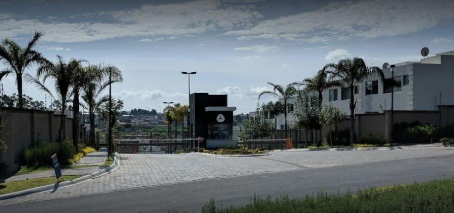 Foto Terreno en Venta en Lomas de Angel�polis, San Andr�s Cholula, Puebla - $ 1.207.776 - TEV297123 - BienesOnLine