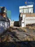 Terreno en Venta en Av. Del Factor Victoria de Durango