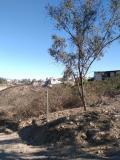 Terreno en Venta en La Joya Tijuana