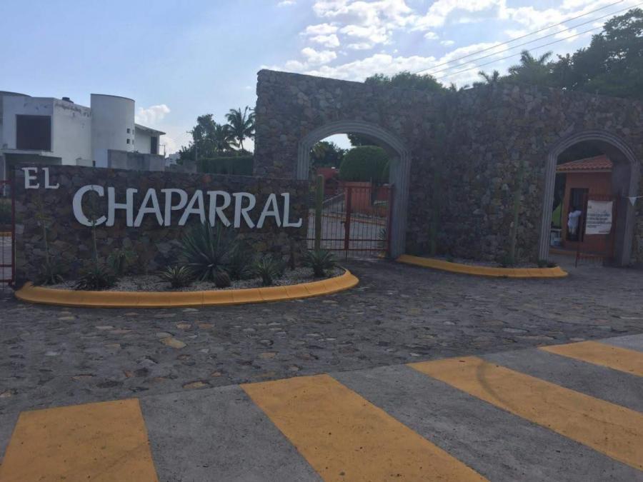 Foto Terreno en Venta en Cuautla, Morelos - $ 800.000 - TEV291767 - BienesOnLine
