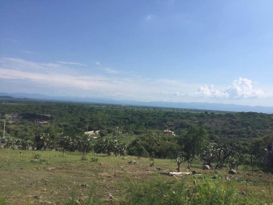 Foto Terreno en Venta en Cuautla, Morelos - $ 800.000 - TEV291768 - BienesOnLine