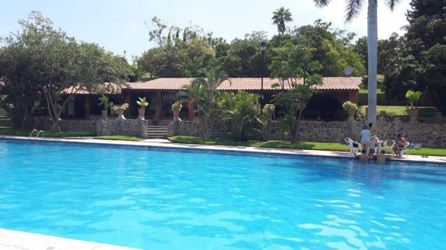 Foto Terreno en Venta en Cuautla, Morelos - $ 800.000 - TEV297629 - BienesOnLine