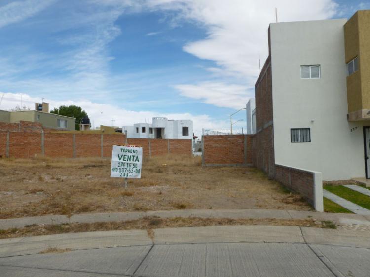 Alojamiento calle mexico - 2 part 9