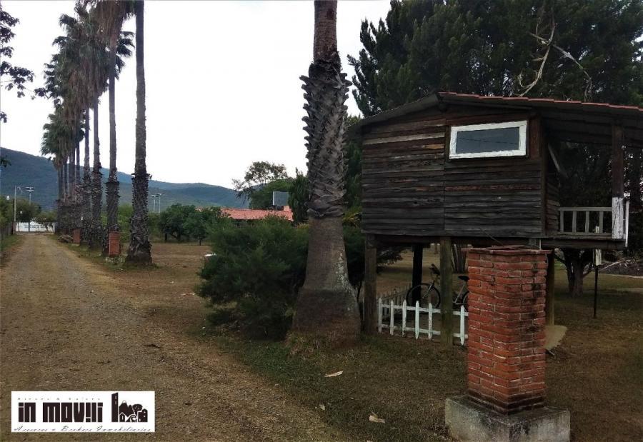 Foto Terreno en Venta en Oaxaca, Oaxaca - $ 5.000.000 - TEV296478 - BienesOnLine