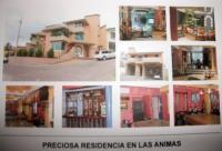 Casa en Venta en FRACC. LOMA ESMERALDA Xalapa-Enríquez