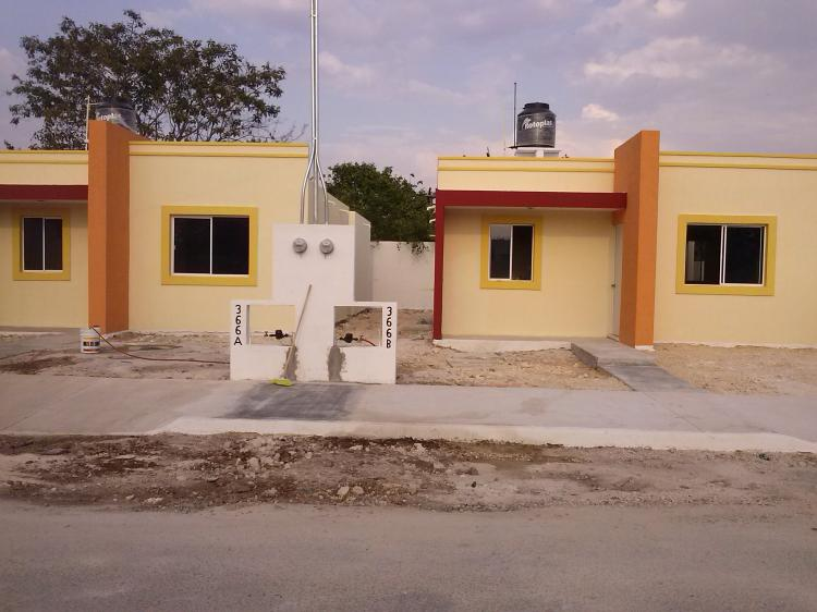 Fotos de traspaso de casa en xmatkuil merida yucatan anuncio cav95534 - Foto casa merida ...