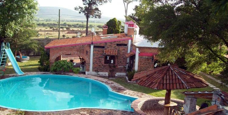 f6e45d6ac79d6 Casa en renta para fin de semana o vacaciones
