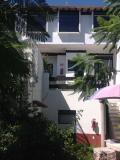 Edificio en Venta en Jurica Querétaro