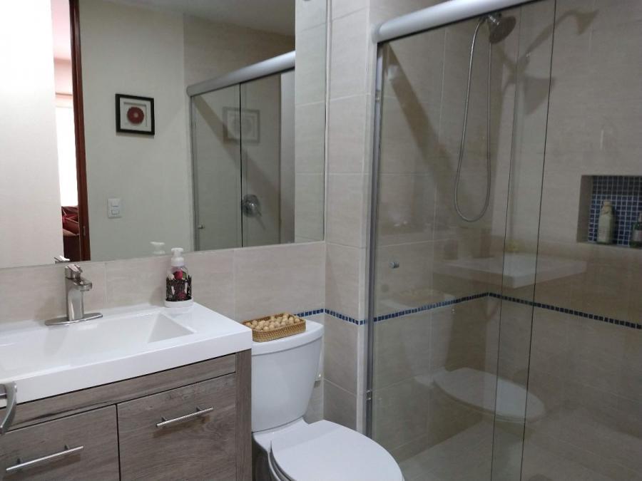 Foto Departamento en Venta en Anahuac, Miguel Hidalgo, Distrito Federal - 83 m2 - $ 4.500.000 - DEV250866 - BienesOnLine