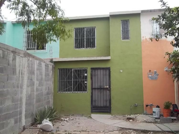 Casa Jarachina Sur Reynosa