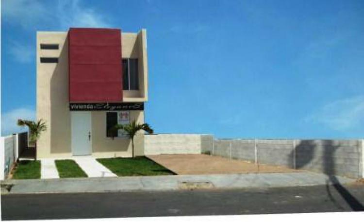 Vendo Casa De Doble Terreno Cerca Del Parque Del Norte Cav102332