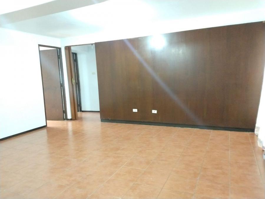 Departamento en Venta en Benito Juárez