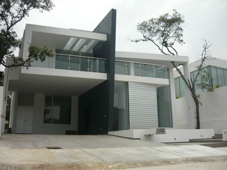 Venta Casa Chiluca Estado De Mexico Plusvalia Y Distincion Tev102606