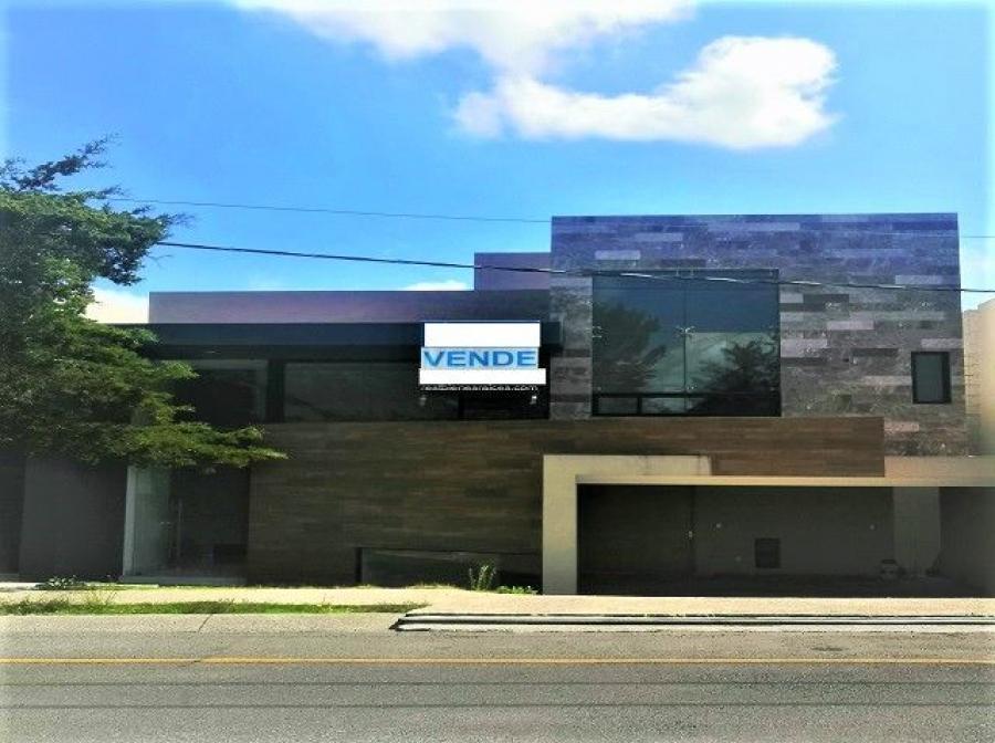 Foto Casa en Venta en CONDADO DE SAYAVEDRA, Atizapan de Zaragoza, Mexico - 500 m2 - $ 12.980.000 - CAV262919 - BienesOnLine